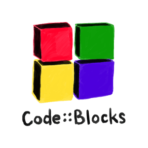 How to install Code::Blocks with a Fortran compiler